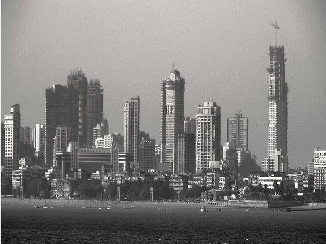 File:Travancore skyline.jpg