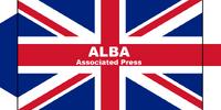 Alba (Live History)