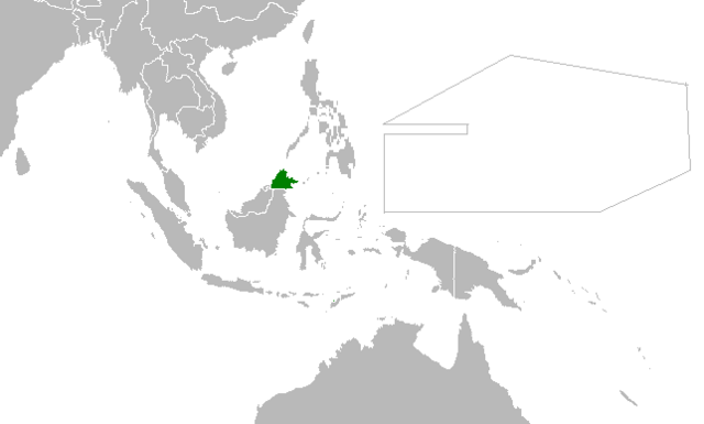 File:Location of North Borneo (Myomi Republic).png