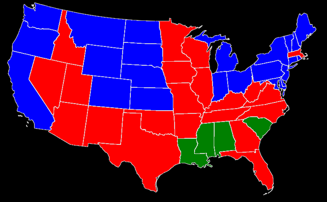 File:1948 State Map Dewey Elected.PNG