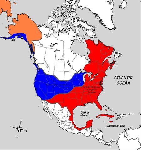 File:Canadian war.jpg