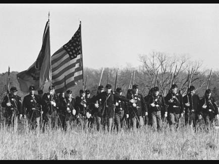 File:Crossing-wheatfield-gettysburg 0001.jpg