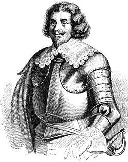 File:Johann Toll (The Kalmar Union).png