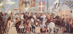 Piero della Francesca 021