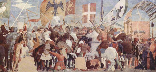 File:Piero della Francesca 021.jpg