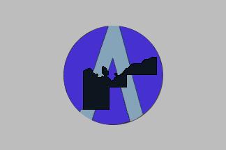 File:1983ddalgerflag.png