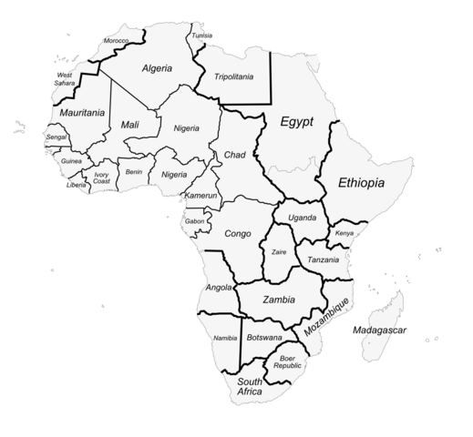 File:Atlas of Africa (No Napoleon).png