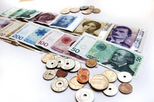 File:NUK currency.jpg
