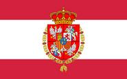 Polish-lithuanian-commonwealth-flag