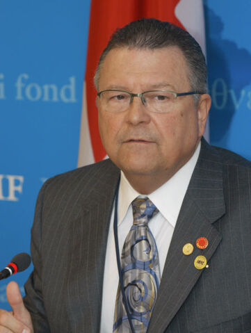 File:Ralph Goodale.jpg