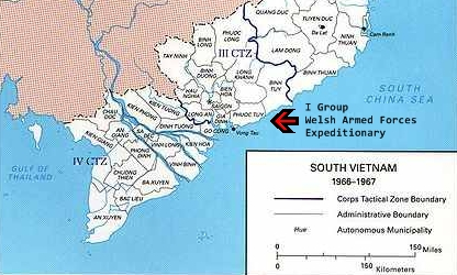 File:452px-South Vietnam Map.jpg