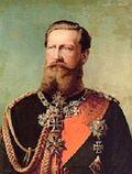 FriedrichIII (1888)