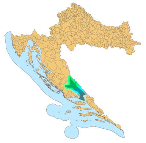 File:ICKMapDaC.png