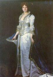 Marie II