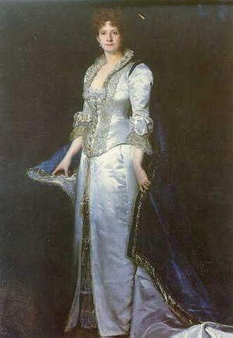 File:Marie II.jpg