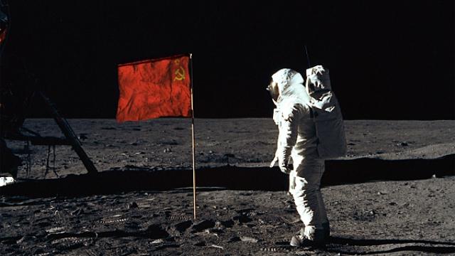 File:Russian moon landing.jpeg