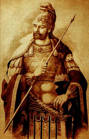 File:Constantine XI Palaiologos.png