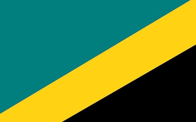 File:Frontinus flag.jpg