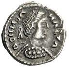 Gepid Coin Carobald Umund.jpg