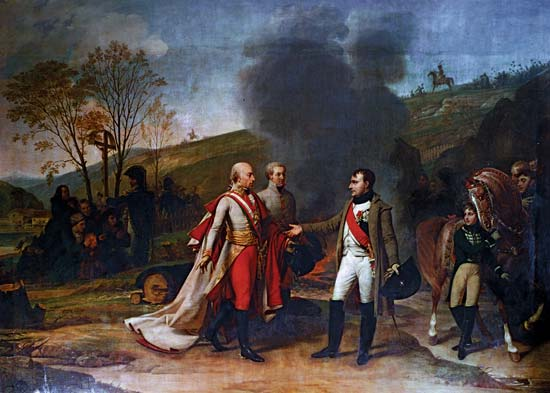 File:Napoleon and Francis.jpg