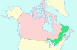 Republic of Canada.png