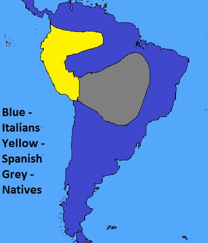 File:SouthAmericanMap.png