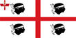 Sardinia (Governate)