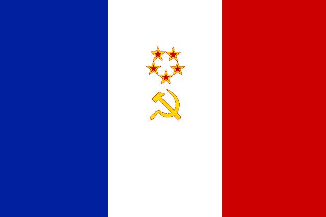 File:Communist France Flag BurAsc.png