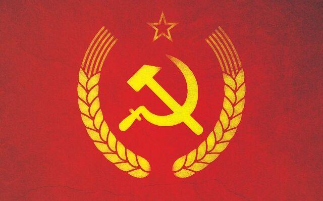 File:Greater Soviet Empire.jpg