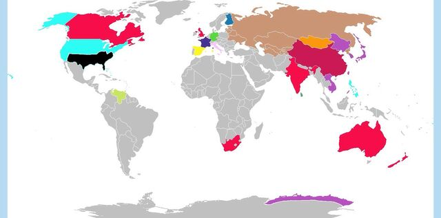 File:NEW WP MAP.jpg