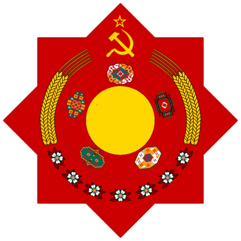 File:United Socalist States CoA (World of the Rising Sun).png