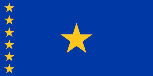 File:Flag of Tshuapa.png