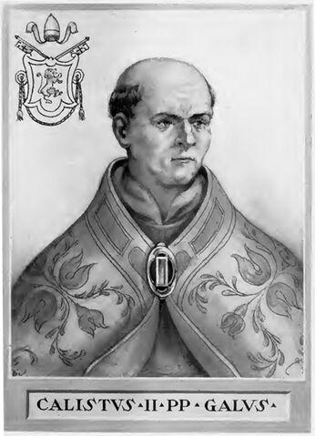 File:Pope Callixtus II.jpg