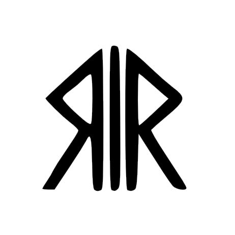 File:Roman Way to the Gods SYMBOL.png