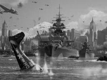 WW2(FinlandSpr)