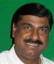 Ashok Kumar (indian Politician) 300