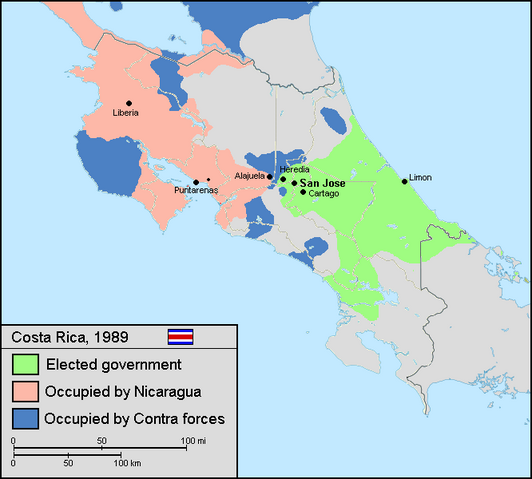 File:Costa rica 90 sandinistas in alajuela.PNG