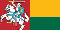 Republic of Lithuania (Polskie Swiat)