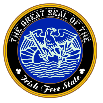 File:Irishseal.png