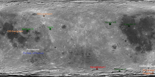 File:Fallen World Moon 1963.5.png