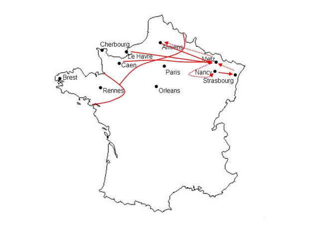 File:Francewar1 bg.png