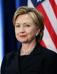 Hillary Rodham Clinton 2
