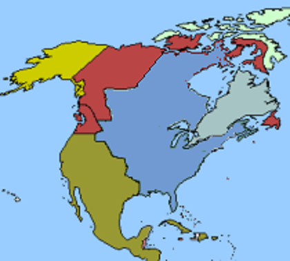 File:North America After Conquest of Nunavut.png