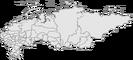 RussiaContourMap (IM)