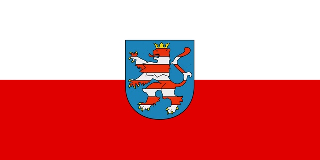 File:SV-ThuringiaFlag.png