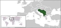 File:Yugoslavia3.png