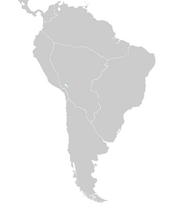 Blank Map Inca VINW WITH FCC 3