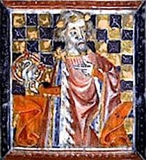 Henry II Anglia (The Kalmar Union).png