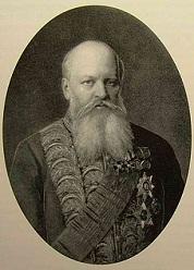 File:Solsky Dmitry Martynovitsch1 (до 1889).jpg