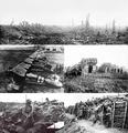 Continental War Montage (Fashoda War).png